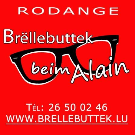 sponsors brellebuttek