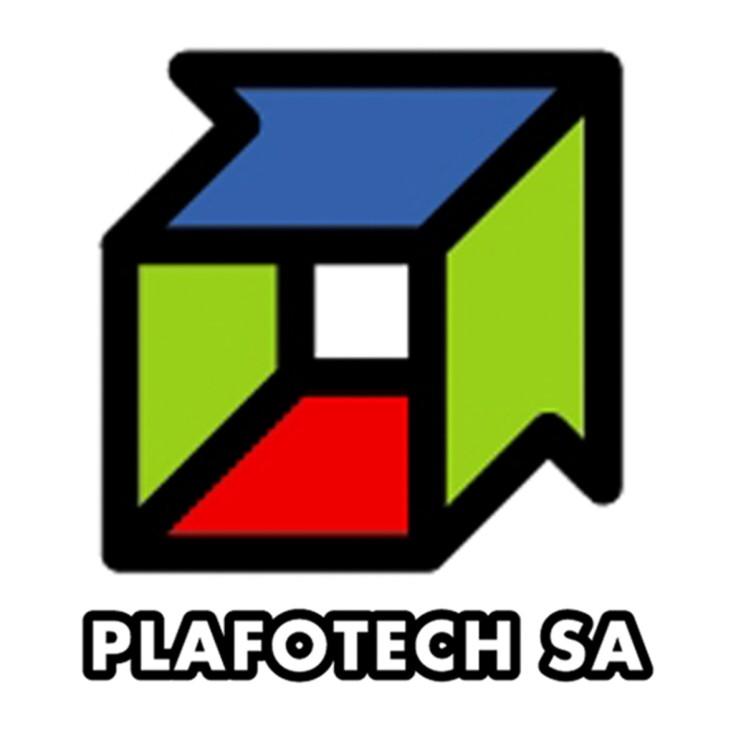 sponsors plafotech